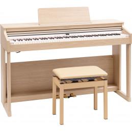 ROLAND RP701LA DIGITAL PIANO
