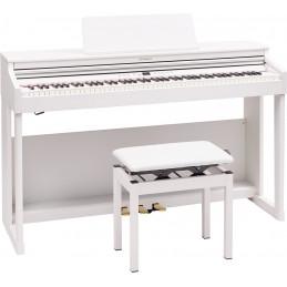 ROLAND RP701WH DIGITAL PIANO