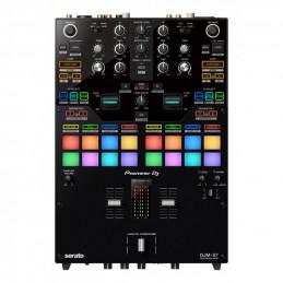 PIONEER DJM-S7 DJ BATTLE MIXER