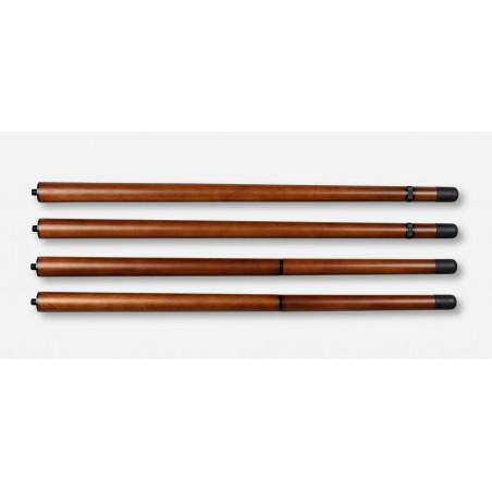 Wooden Legs KeyLab 88 MKII