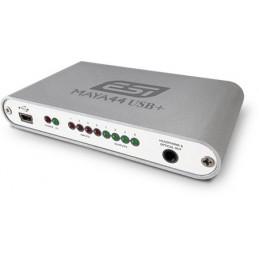 MAYA44 USB+