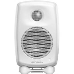 8350AWM Smart Active Due Vie White
