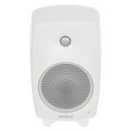 8030CW White