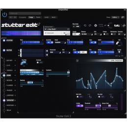 Stutter Edit 2 upgrade da Stutter Edit o Creative Suite 1