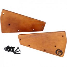 MiniTaur Wood Side Kit