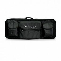 Soft Bag 49