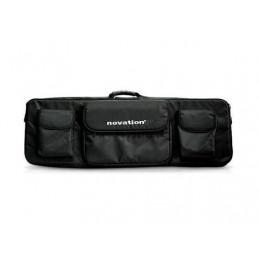 Soft Bag 61