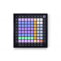 Launchpad Pro [MK3]