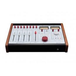 5060 Centerpiece: 24x2 Desktop Mixer