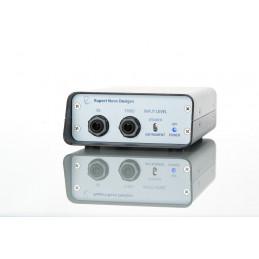 RNDI Active Transformer Direct Interface