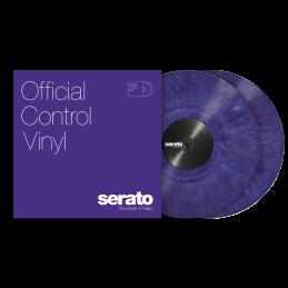 12'' Serato Standard Colors Purple