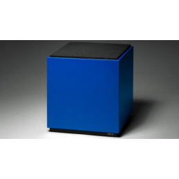 OD-11 Blue