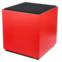 OD-11 Red