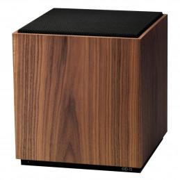 OD-11 Walnut (legno)