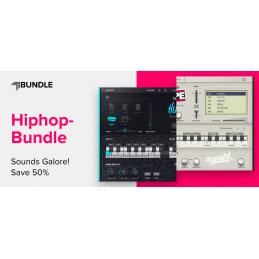 HipHop Bundle