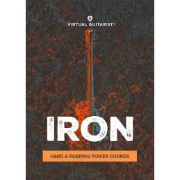 VG Iron