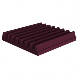 Mercury Wedge 300-50mm Burgundy
