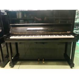 KAWAI K20-A1 PIANOFORTE...