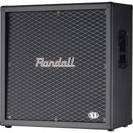 "RANDALL RS412XLT 4x12"" 280W"