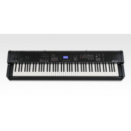 Kawai MP7 SE Stage Piano