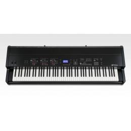 Kawai MP11 SE Stage Piano