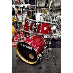 SONOR FORCE 3005 STAGE ONE...