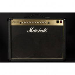 MARSHALL 4102 JCM 900 COMBO