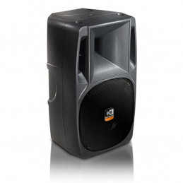 MONTARBO NM250A DIFFUSORE...