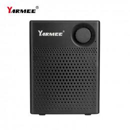 YARMEE YKM07 AMPLIFICATORE...