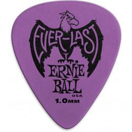 ERNIE BALL 9193 Plettro...