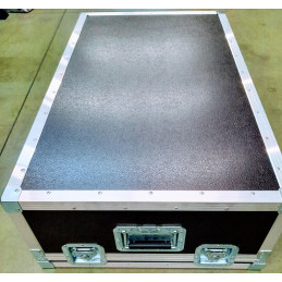 ALL BOX CASE BEHRINGER X32...