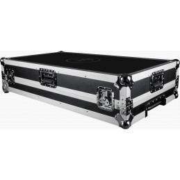 ROAD CASE DC16