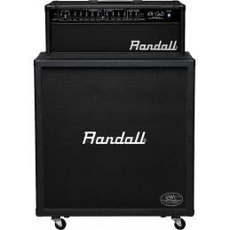 RANDALL KH120RHS STACK