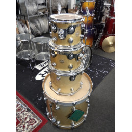 DW COLLECTOR'S DRUMKIT MIX...