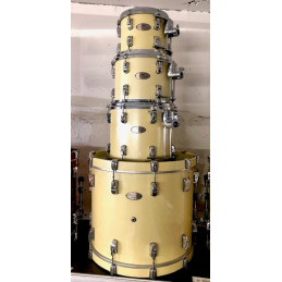 PEARL REFERENCE 924XAP/C...