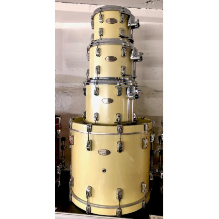 PEARL REFERENCE 924XAP/C IVORY PEARL