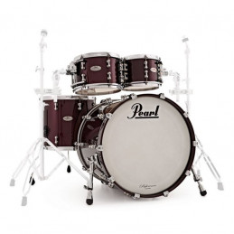 PEARL REFERENCE PURE BLACK...