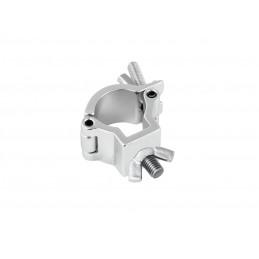 EUROLITE TPC20 Coupler, silver