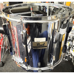PEARL MARCHING SNARE 14 x...