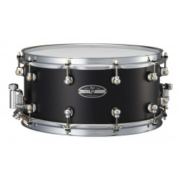 PEARL HEAL1465 SNARE...