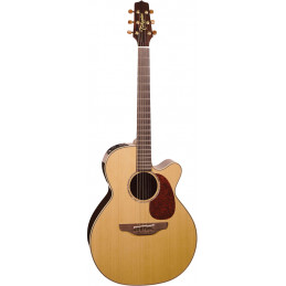 TAKAMINE TAN 46C - NATURAL