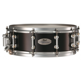 PEARL REFERENCE RFP SNARE...