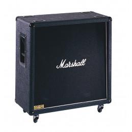 "MARSHALL 1960BV 4x12"" STRAIGHT"
