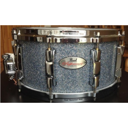 """PEARL Reference Snare 14""""x..."""