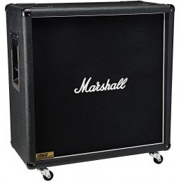 "MARSHALL 1960B 4X12"" STRAIGHT"