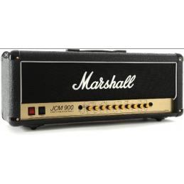 MARSHALL 4100 JCM900...