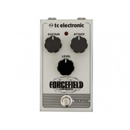 TC ELECTRONIC FORCEFIELD...