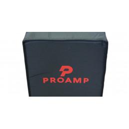 PROAMP COVER PER N210