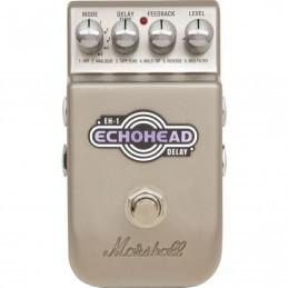 MARSHALL EH-1 ECHOHEAD DELAY