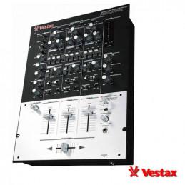 VESTAX PMC37PRO MIXER DJ